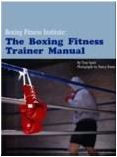 Boxing Fitness Training Manual