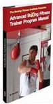 Advanced Boxing Fitness Training Manual